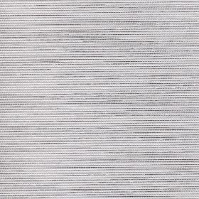 Импала серый 240 см