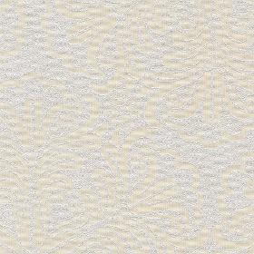 Калипсо слоновая кость 200 см
