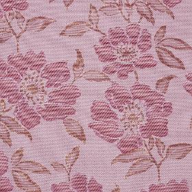 Камелия розовый 280 см