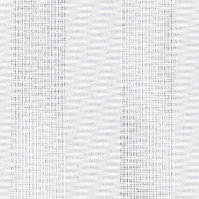 Кантри белый 200 см