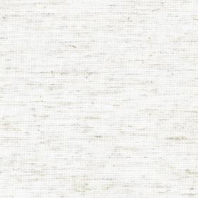 Лён белый 200 см