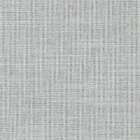 Лима перла серый 240 см
