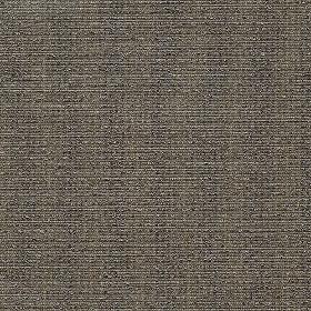Лима перла т.бежевый 240 см