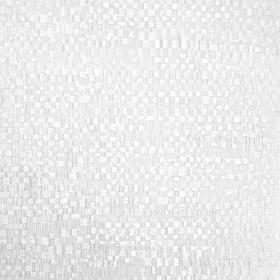 Манила белый 200 см