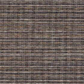Маракеш dim-out коричневый 240 см