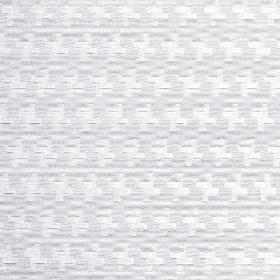 Марципан белый 280 см