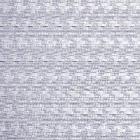 Марципан св.серый 280 см