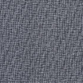 Матрица black-out серый 200 см