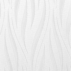 Невада белый 200 см