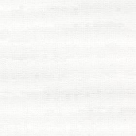 Омега белый 300 см