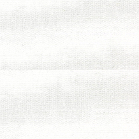 Омега black-out белый 300 см