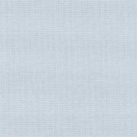 Омега black-out св.серый 300 см