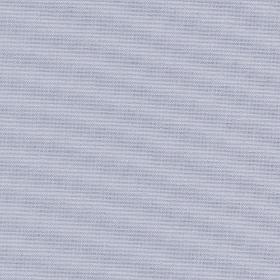 Омега black-out серый 300 см