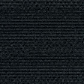 Омега black-out черный 300 см