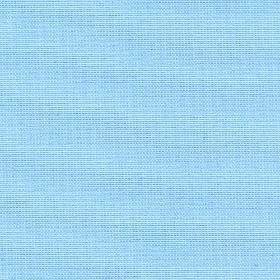 Омега голубой 250 см