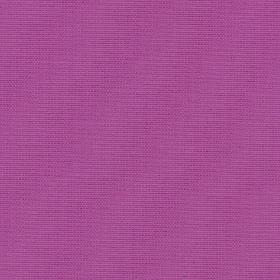 Омега лиловый 250 см