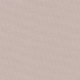 Омега св.коричневый 25 см