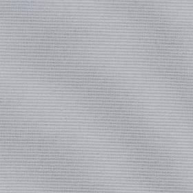 Омега серый 250 см