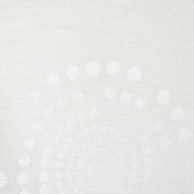 Орбита black-out белый 260 см