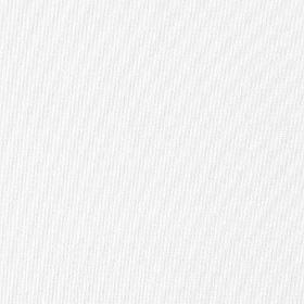 Перл белый 250 см