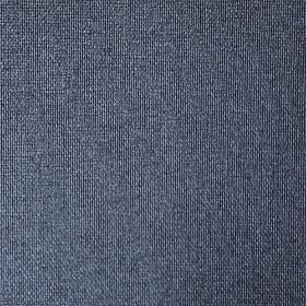 Перл графит 250 см