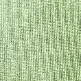 Перл зеленый 250 см