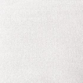 ПЕРЛ молочный белый 250 см