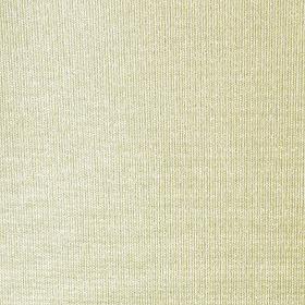 Перл оливковый 250 см