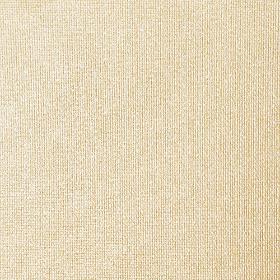 Перл св.желтый 250 см