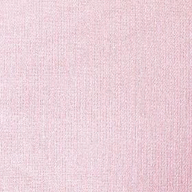 Перл св.розовый 250 см