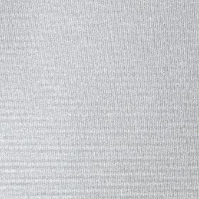 Перл серый 250 см
