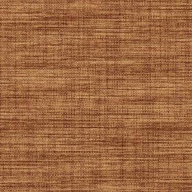 Пуэбло black-out коричневый 200 см