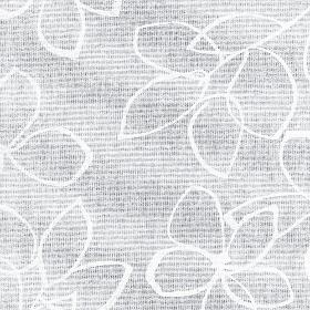 Романс белый 250 см