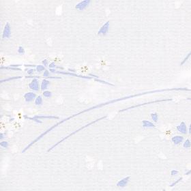 Сакура серый 200 см