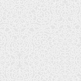 Самира белый 240 см
