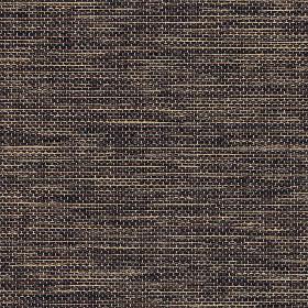 Сатара коричневый 240 см