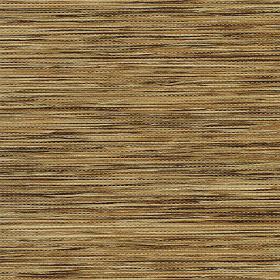 Сафари св.коричневый 240 см