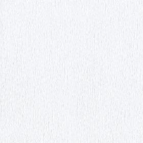 СИДЕ белый 280 см