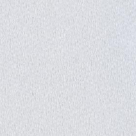 Сиде black-out св.серый 280 см