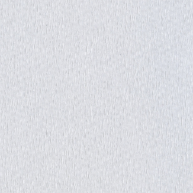 Сиде св.серый 280 см