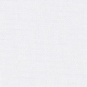 Скрин белый 250 см