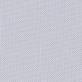 Скрин св.серый 250 см