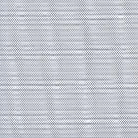 Скрин 3% серый 300 см