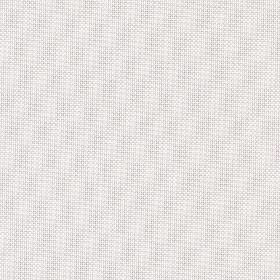 Скрин 5 св.бежевый 300 см