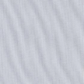 Скрин 5% св.серый 300 см