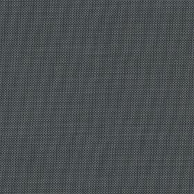 Скрин 5% т.серый 300 см