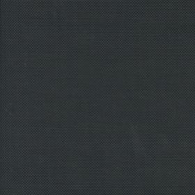 Скрин 5% черный 300 см