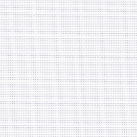 Скрин II белый 300 см