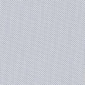 Скрин ll серый 300 см