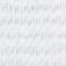 Соул белый 240 см